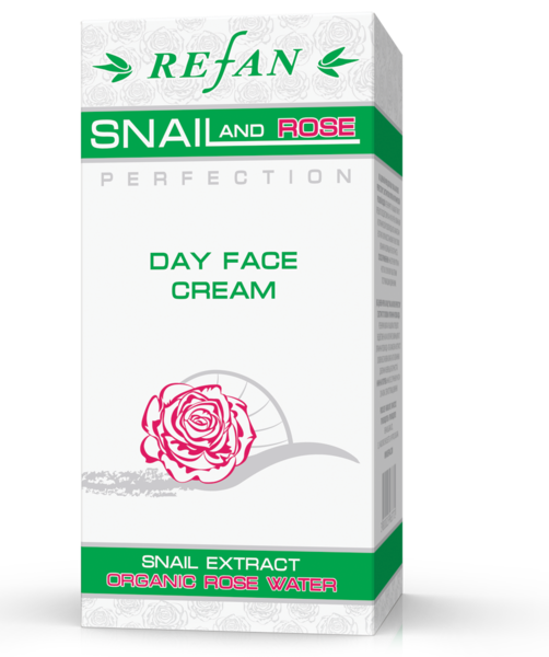 Day Face Cream